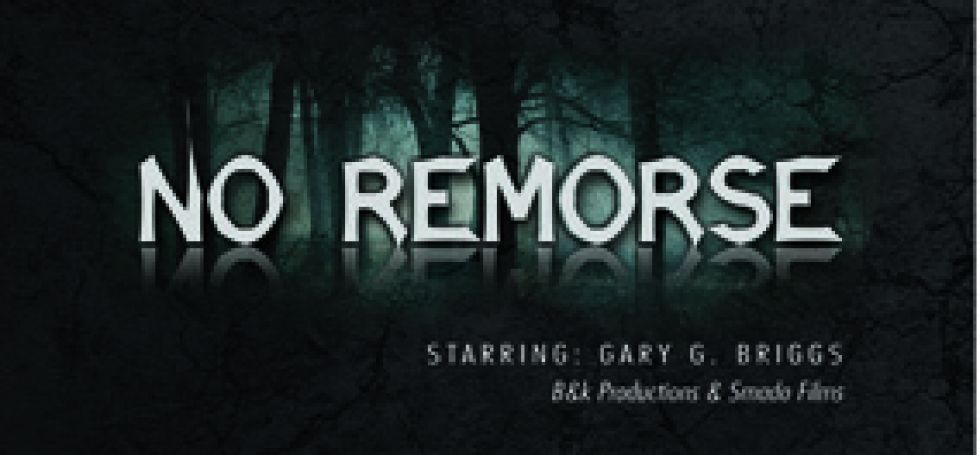 No Remorse Movie